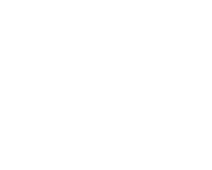 The titanium 3D printed, Integrated sensor mounted, Prestige IoT bike